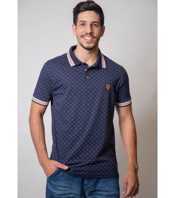 camisa-polo-pau-a-pique-9382-MARINHO-F