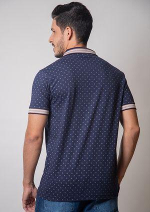 camisa-polo-pau-a-pique-9382-MARINHO-V