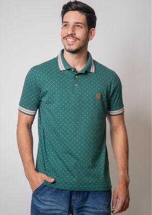 camisa-polo-pau-a-pique-9382-VERDE-F