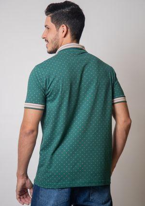 camisa-polo-pau-a-pique-9382-VERDE-V