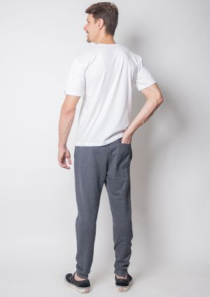 Calca-moletom-masculina-pau-pique-9372-CHUMBO-V
