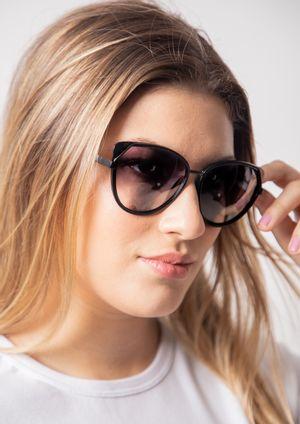oculos-de-sol-pau-a-pique-MOD-1-F