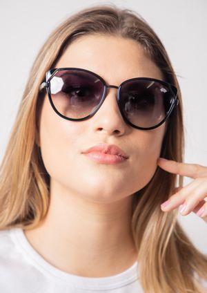 oculos-de-sol-pau-a-pique-MOD-1-V