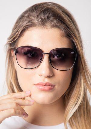 oculos-de-sol-pau-a-pique-MOD-2-F