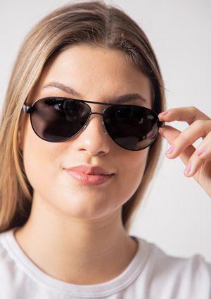 Oculos-de-sol-pau-a-pique-MOD-17-F