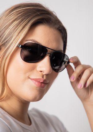 Oculos-de-sol-pau-a-pique-MOD-17-V