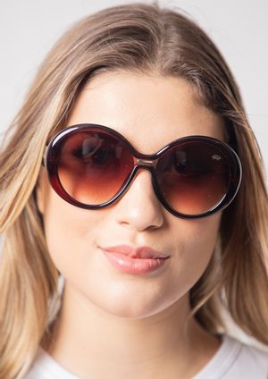 Oculos-de-sol-pau-a-pique-MOD-20-F