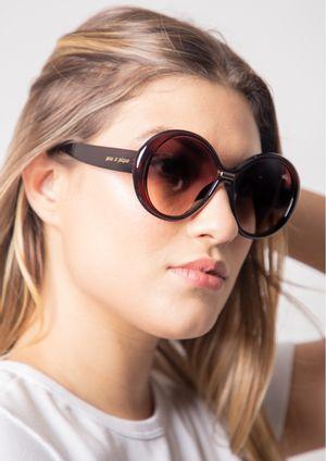 Oculos-de-sol-pau-a-pique-MOD-20-V