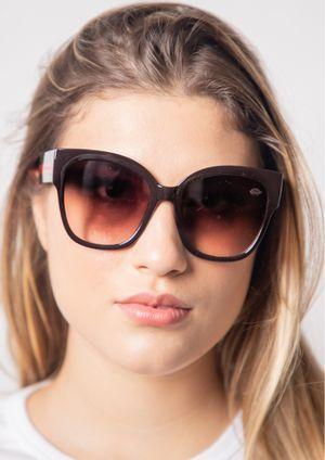 Oculos-de-sol-pau-a-pique-MOD-21-F