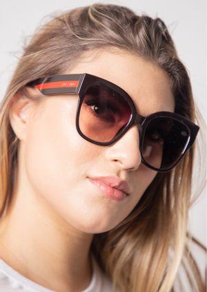 Oculos-de-sol-pau-a-pique-MOD-21-V