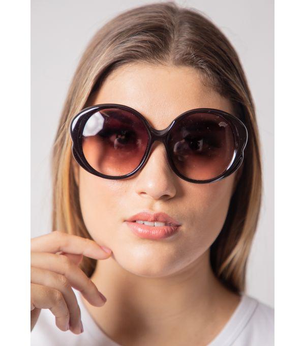 Oculos-de-sol-pau-a-pique-MOD-22-F