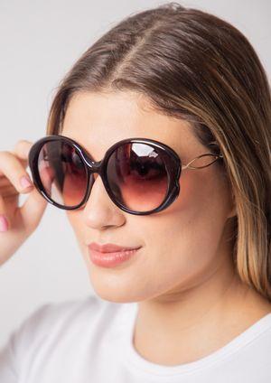 Oculos-de-sol-pau-a-pique-MOD-22-V
