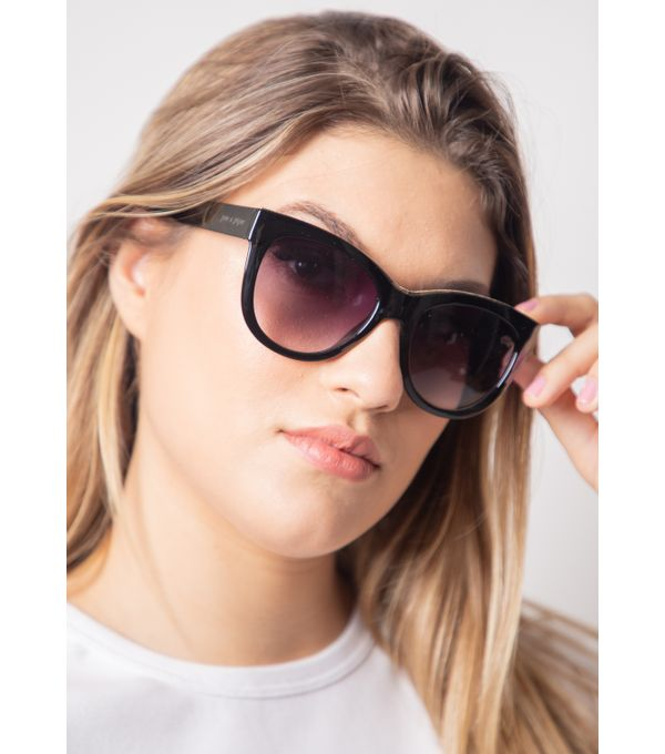 Oculos-de-sol-pau-a-pique-MOD-23-F