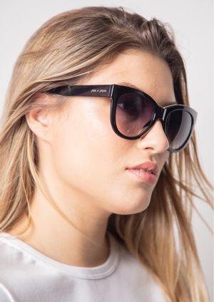 Oculos-de-sol-pau-a-pique-MOD-23-V