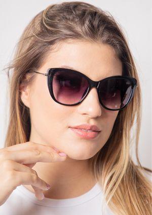 Oculos-de-sol-pau-a-pique-MOD-24-F