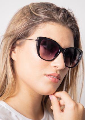 Oculos-de-sol-pau-a-pique-MOD-24-V