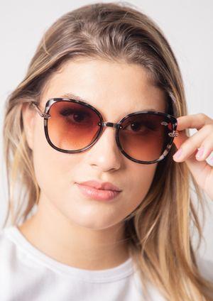 Oculos-de-sol-pau-a-pique-MOD-25-F