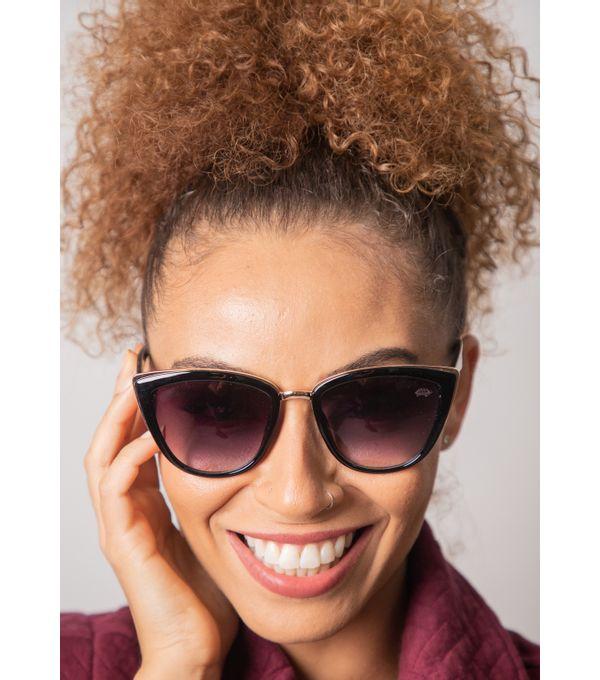 Oculos-de-sol-pau-a-pique-MOD-26-F