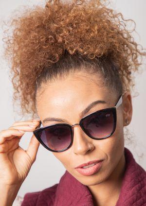 Oculos-de-sol-pau-a-pique-MOD-26-V