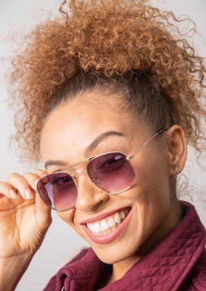 Oculos-de-sol-pau-a-pique-MOD-27-F