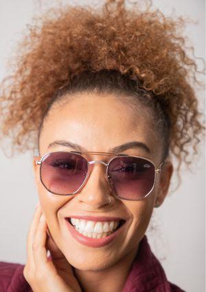 Oculos-de-sol-pau-a-pique-MOD-27-F2