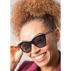 Oculos-de-sol-pau-a-pique-MOD-28-F2