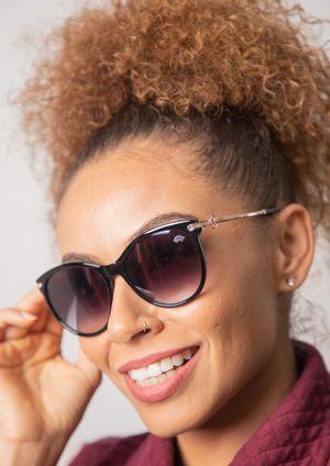 Oculos-de-sol-pau-a-pique-MOD-30-F2
