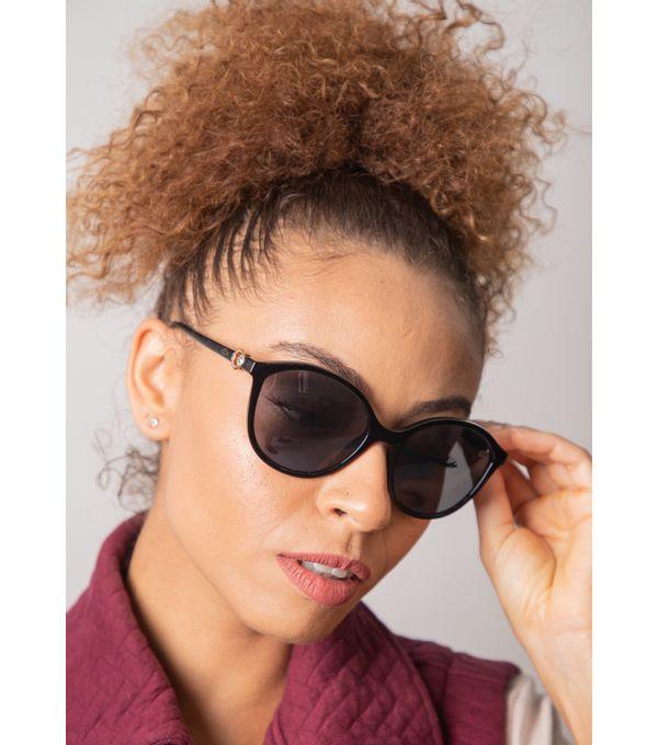 Oculos-de-sol-pau-a-pique-MOD-31-F