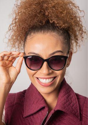 Oculos-de-sol-pau-a-pique-MOD-32-F