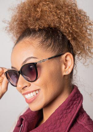 Oculos-de-sol-pau-a-pique-MOD-32-V
