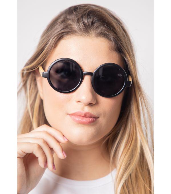 Oculos-de-sol-pau-a-pique-MOD-6-F