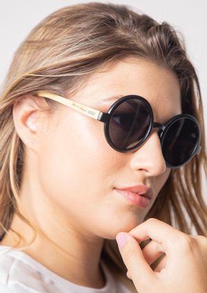 Oculos-de-sol-pau-a-pique-MOD-6-V