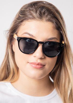 Oculos-de-sol-pau-a-pique-MOD-9-F