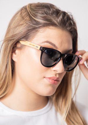 Oculos-de-sol-pau-a-pique-MOD-9-V