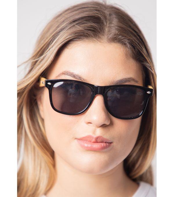 Oculos-de-sol-pau-a-pique-MOD-10-F