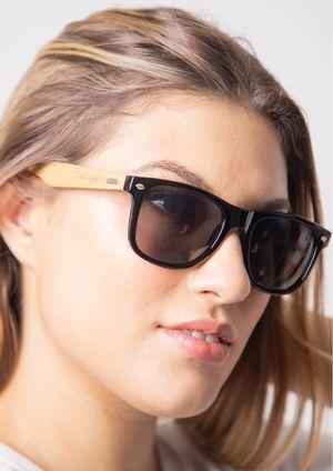 Oculos-de-sol-pau-a-pique-MOD-10-V