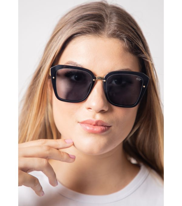 Oculos-de-sol-pau-a-pique-MOD-11-F