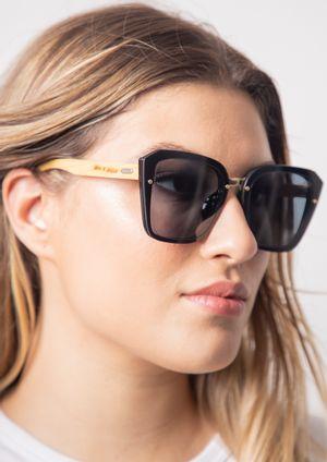 Oculos-de-sol-pau-a-pique-MOD-11-V