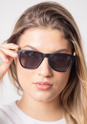 Oculos-de-sol-pau-a-pique-MOD-19-F