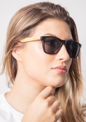 Oculos-de-sol-pau-a-pique-MOD-19-V