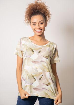 blusa-manga-curta-estampada-pau-a-pique-9386-verde-f