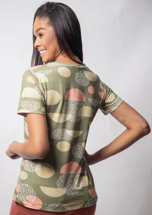 blusa-manga-curta-estampada-pau-a-pique-9394-verde-v