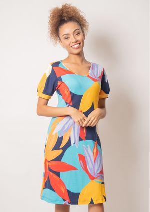 vestido-estampado-pau-a-pique-9352-lilas-f