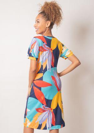vestido-estampado-pau-a-pique-9352-lilas-v