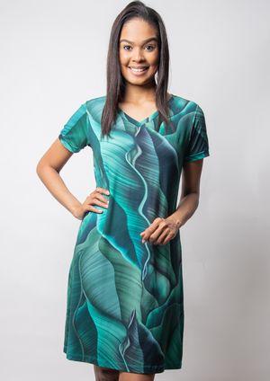 Vestido-estampado-pau-a-pique-9357-Verde-F