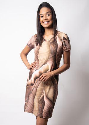 Vestido-estampado-pau-a-pique-9357-MARROM-F