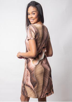 Vestido-estampado-pau-a-pique-9357-MARROM-V
