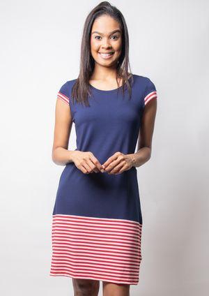Vestido-nautico-pau-a-pique-9359-MARINHO-F