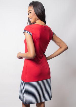 Vestido-nautico-pau-a-pique-9359-VERMELHO-V