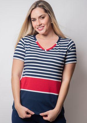 blusa-pau-a-pique-listrada-azul-marinho-vermelho-9419-f